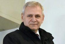 Photo of Gata! Liviu Dragnea, ELIBERAT ACUM !! Decizia Tribunalului București