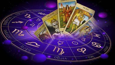 Photo of Previziuni Astrologice Complete Iulie 2021 – Să credem în planul divin!