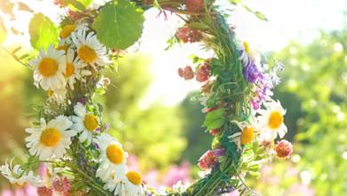 Photo of Când este solstițiul de vară 2021. Ziua Soarelui aduce vara astronomică